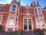 Thumbnail to rent in Glenthorn Road, Jesmond, Newcastle Upon Tyne