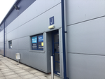 Thumbnail to rent in 12 Dundyvan Way, Coatbridge