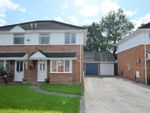Thumbnail for sale in Wayside Court, Mickle Trafford, Chester
