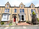 Thumbnail for sale in Victoria Avenue, Bishop Auckland