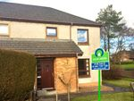 Thumbnail to rent in St. Serf's Place, Crook Of Devon, Kinross