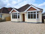 Thumbnail for sale in Stannington Crescnet, Totton