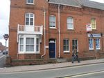 Thumbnail to rent in High Street, Evesham, Worcestershire