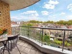 Thumbnail for sale in Bishops Wharf House, 51 Parkgate Road, London