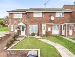Thumbnail to rent in Angus Close, Banbury