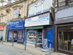 Thumbnail for sale in 21 Water Street, Todmorden