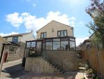 Thumbnail for sale in Greenacres Drive, Keighley