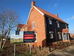 Thumbnail to rent in Heronsgate, Yarmouth Road, Blofield, Norwich, Norfolk
