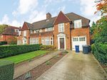 Thumbnail to rent in Kingsley Way, London