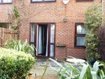 Thumbnail to rent in Ploughmans Close, London