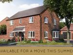 "Thumbnail to rent in ""The Gloucester"" at Broughton Road, Banbury"