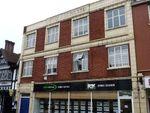 Property history Carisbrooke Road, Newport PO30