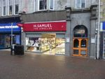 Thumbnail to rent in St. Marys Court, St. Marys Road, Newquay