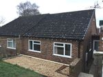 Thumbnail to rent in Wessex Way, Gillingham