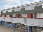 Thumbnail to rent in Bettws, Newport