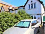 Thumbnail for sale in Gloucester Road, Croydon