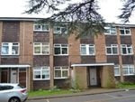 Thumbnail to rent in Lyndwood Court, Stoughton Road, Stoneygate, Leicester
