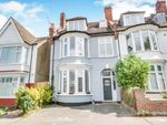 Thumbnail for sale in Leighton Avenue, Leigh-On-Sea