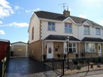 Thumbnail for sale in Carrigart Manor, Craigavon