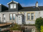 Thumbnail for sale in Old Deans Road, Bathgate