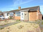 Thumbnail to rent in Silverdale Avenue, Fleetwood