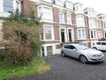Thumbnail to rent in Woodside, Sunderland