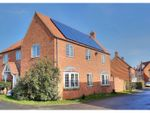 Thumbnail for sale in Peregrine Mews, Cringleford, Norwich