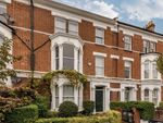 Thumbnail to rent in Poplar Grove, London