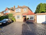 Thumbnail for sale in St. Pauls Wood Hill, Orpington