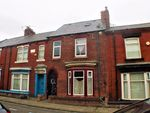 Thumbnail to rent in Holt Street, Hartlepool