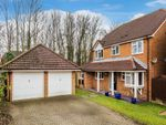 Thumbnail to rent in Keats Close, Horsham