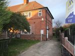 Thumbnail to rent in Fulwood Crescent, Nottingham