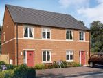 "Thumbnail to rent in ""The Kilmington"" at Elms Way, Yarm"