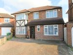 Thumbnail to rent in Ashcroft, Hatch End, Pinner