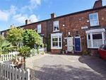 Thumbnail for sale in Stephens Terrace, Didsbury, Manchester
