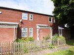 Thumbnail for sale in Moss Road, Wrockwardine Wood, Telford