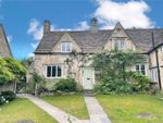 Thumbnail to rent in The Court, Maces Hill, Daglingworth, Cirencester
