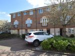 Thumbnail for sale in Quarles Park Road, Chadwell Heath, Romford