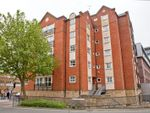 Thumbnail to rent in Brayford Wharf East, Lincoln