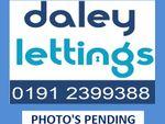 Thumbnail to rent in Otterburn Villas South, Jesmond, Newcastle Upon Tyne