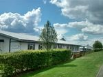 Thumbnail to rent in Eastern Business Park, Eastern Perimeter Road, Heathrow