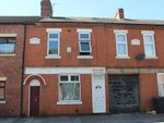 Thumbnail to rent in Dorothy Road, Leicester