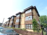 Thumbnail for sale in Kingsdale Court, Milton Road, Swanscombe, Kent