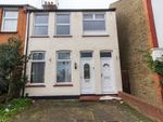 Thumbnail for sale in Gainsborough Drive, Westcliff-On-Sea
