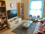 Thumbnail to rent in Rugby Avenue, Neath