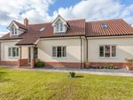 Thumbnail to rent in Chapel Road, Foxley, Dereham