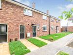 Thumbnail for sale in Spreckley Close, Henlow
