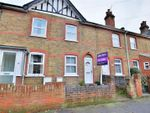 Thumbnail for sale in Wickham Road, Colchester