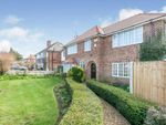 Thumbnail for sale in Sandy Lane, West Kirby, Wirral