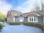 Thumbnail to rent in Alverstone Road, Queen Bower, Sandown